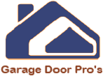 garage door repair marietta, ga