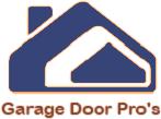 garage door repair marietta, ga